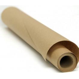 Бумага оберточная 840 (150м/п) 80 гр/м2