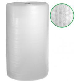 Воздушно-пузырчатая пленка 150см*100м*65гр/м (2/10/65)