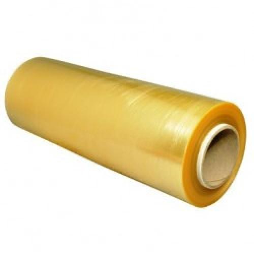 Пленка пищевая ПВХ 450*1000/12 мкм 6кг