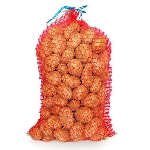 Сетка овощная 50*80
