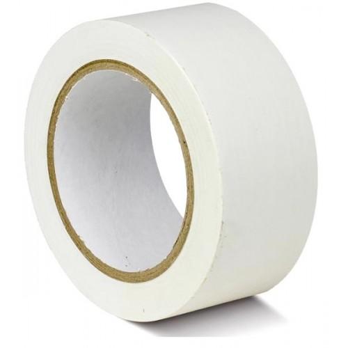 Клейкая лента 48*60/45мкм Белый