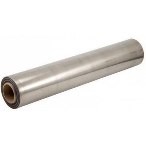 Пленка стрейч 500/20-23мкм 2с