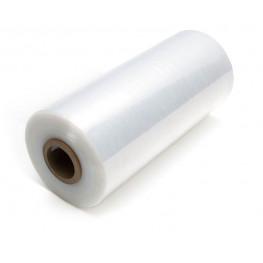 Пленка стрейч (машинная) 500/20-23мкм (17,0)