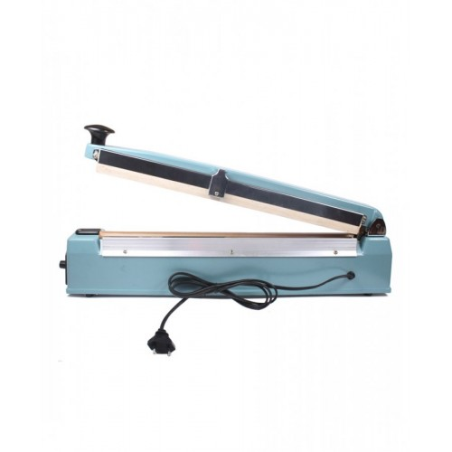 Свариватель швов FS-400C (с ножом)